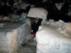 030220-snow1.jpg (79001 bytes)