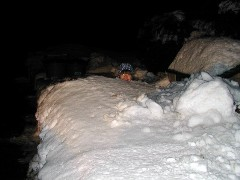 030220-snow2.jpg (64576 bytes)