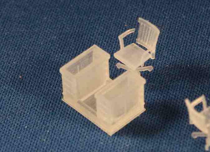 http://www.dcyale.com/shapeways/desk-s-1.jpg