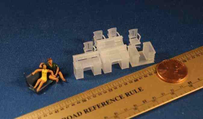 http://www.dcyale.com/shapeways/desk-s-3.jpg