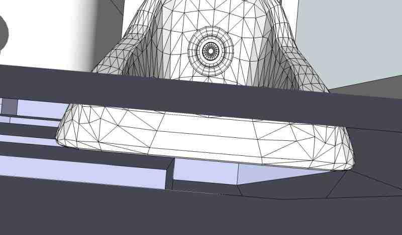 http://www.dcyale.com/shapeways/ppot02.jpg